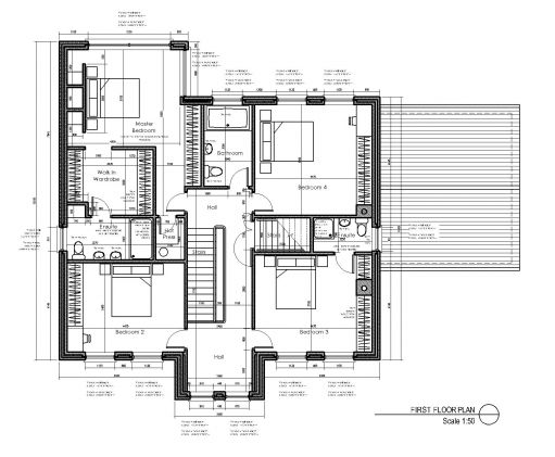 image gallery house layout design